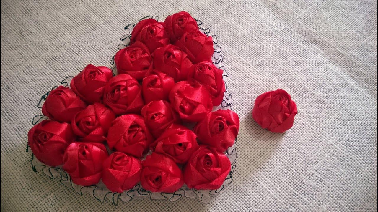 Be my Valentine…x